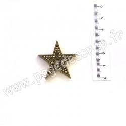 MITFORM SMALL STAR 2.1