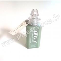 1310N   TONIC STUDIOS NUVO VINTAGE DROPS 30 ml REGENCY GREEN
