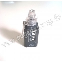 1313N   TONIC STUDIOS NUVO VINTAGE DROPS 30 ml BLACK BOARD