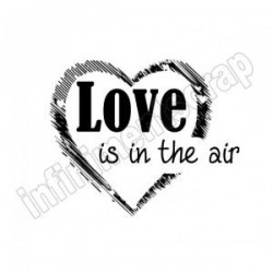 COEUR LOVE IS IN THE AIR