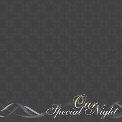 OUR SPECIAL NIGHT