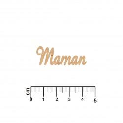 MAMAN MINI