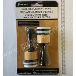 RANGER MINI INK BLENDING TOOL 2,5 cm round